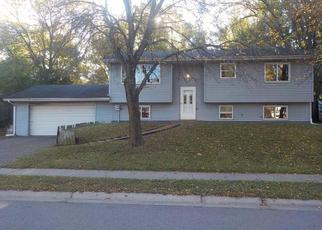 Foreclosed Home ID: 04217533391