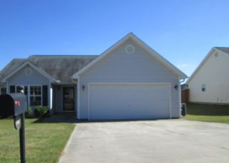 Foreclosed Home ID: 04217749309