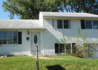Foreclosed Home ID: 04218031813