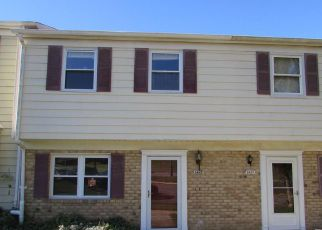 Foreclosed Home ID: 04218231969