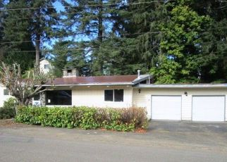 Foreclosed Home ID: 04218942800