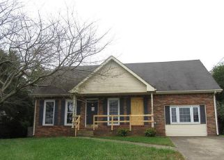 Foreclosed Home ID: 04219050534
