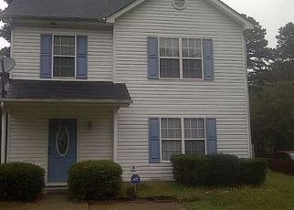 Foreclosed Home ID: 04219073749