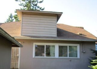 Foreclosed Home ID: 04219165725