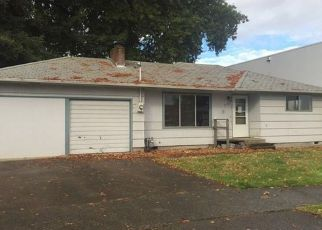 Foreclosed Home ID: 04219172735