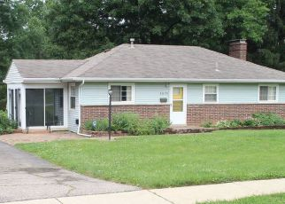 Foreclosed Home ID: 04219206453