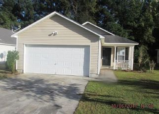 Foreclosed Home ID: 04219271265