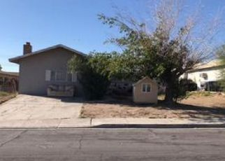 Foreclosed Home ID: 04219708370