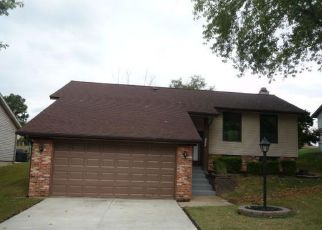 Foreclosed Home ID: 04219751288