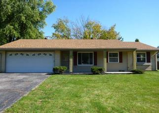 Foreclosed Home ID: 04220021524