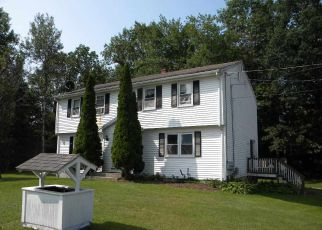 Foreclosed Home ID: 04220300965