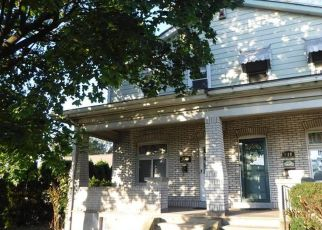 Foreclosed Home ID: 04220409570