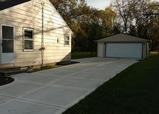 Foreclosed Home ID: 04220677605