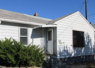 Foreclosed Home ID: 04220687689