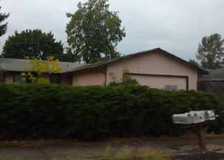 Foreclosed Home ID: 04220993831