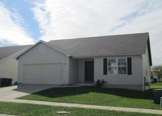 Foreclosed Home ID: 04221254868