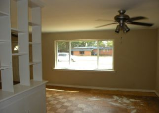 Foreclosed Home ID: 04221372682