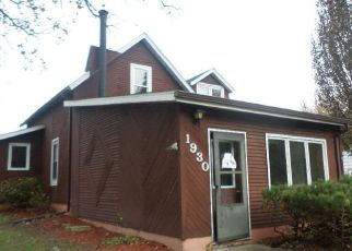 Foreclosed Home ID: 04221740122