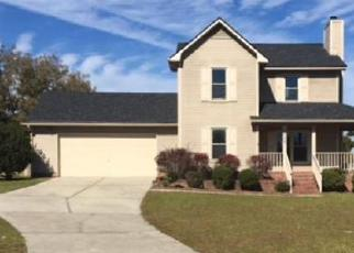 Foreclosed Home ID: 04222084379