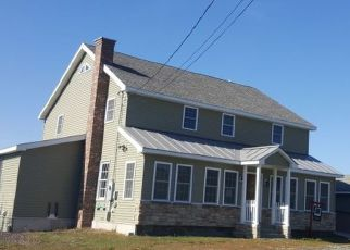 Foreclosed Home ID: 04222277532