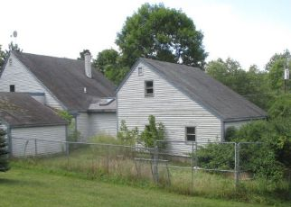 Foreclosed Home ID: 04222292866