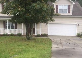 Foreclosed Home ID: 04222293739