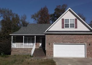 Foreclosed Home ID: 04222306429