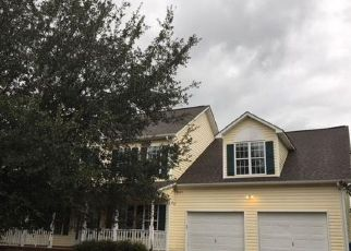 Foreclosed Home ID: 04222321770