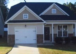 Foreclosed Home ID: 04222330972