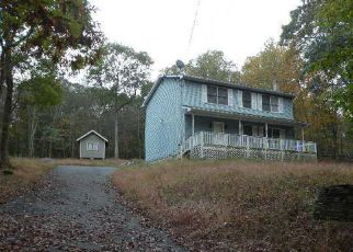 Foreclosed Home ID: 04222354612