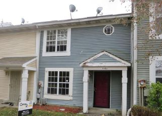 Foreclosed Home ID: 04222510979