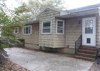 Foreclosed Home ID: 04222616518