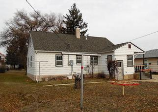 Foreclosed Home ID: 04222638414