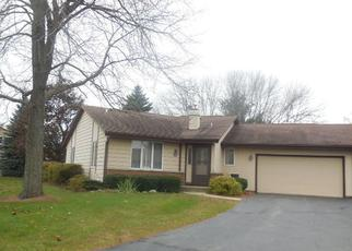 Foreclosed Home ID: 04222662951