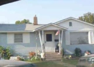Foreclosed Home ID: 04222675645