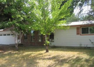 Foreclosed Home ID: 04222852139