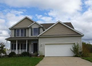 Foreclosed Home ID: 04222870995