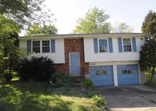 Foreclosed Home ID: 04222877554