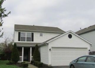 Foreclosed Home ID: 04222928348