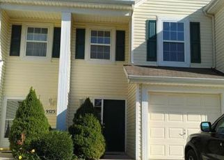 Foreclosed Home ID: 04223016389