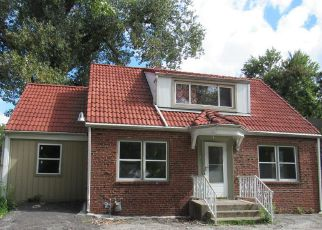 Foreclosed Home ID: 04223020325