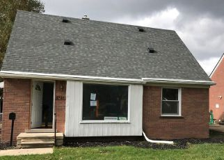 Foreclosed Home ID: 04223094347