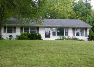 Foreclosed Home ID: 04223109682