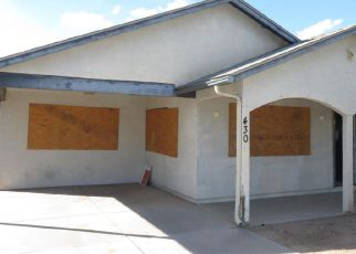 Foreclosed Home ID: 04223420191