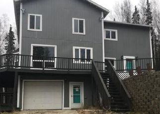 Foreclosed Home ID: 04223424585