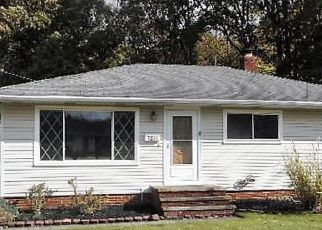 Foreclosed Home ID: 04223688236
