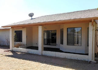 Foreclosed Home ID: 04224013208