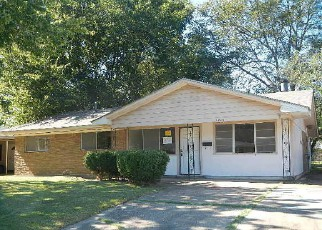 Foreclosed Home ID: 04224292197