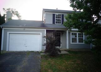 Foreclosed Home ID: 04224489288