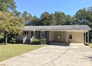 Foreclosed Home ID: 04224553230